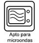 aptoparamicrohondas.jpg