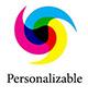 personalizable.jpg